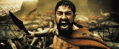 révolte, colère, défi, survie, cancer