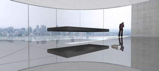 champ magnétique, prix : 1,2 millions €