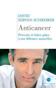 anticancer, guérison, rémission, psy, toulouse, duval-levesque, thérapie, nature, aliments, nourriture, sain, comportements, recettes, cuisine vivante
