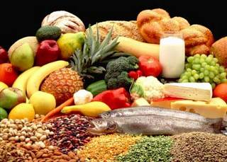 légumes, sain, rémission, guérison, médecine naturelle, cancer, fruits