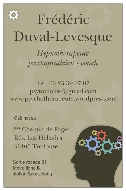 psychotherapie-addiction-sexuelle-dependance-boulimie-f-duval-levesque-psychopraticien-hypnotherapeute-coach-toulouse-tcc-hypnose-mal-etre