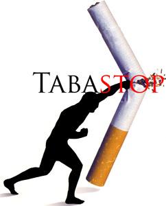 Quel livre lire pour cesser de fumer
