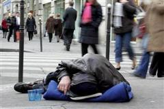 sdf-honte-paris-toulouse-aide-compassion1