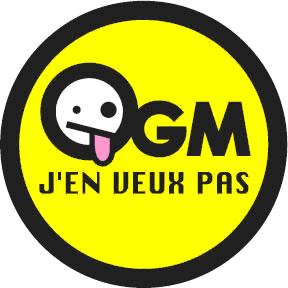 ogm-jen-veux-pas