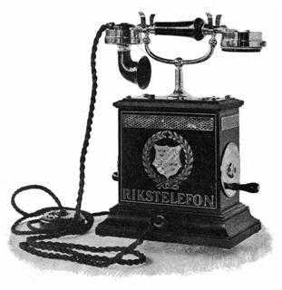 1896_telephone