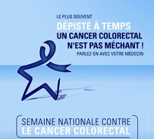 cancer-colorectal