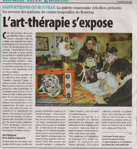 art-therapie-cancer-guerison-remission-frederic-duval-levesque