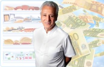 regime dukan apres 50 ans