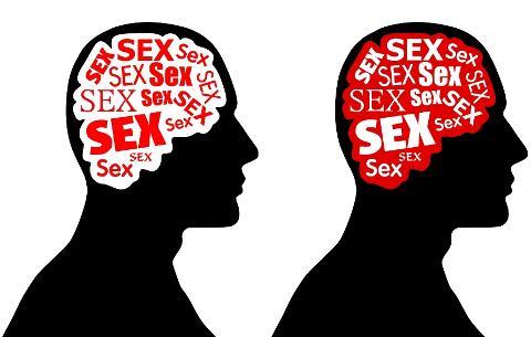 actes sexuels : Signification des reves - reve-interpretecom