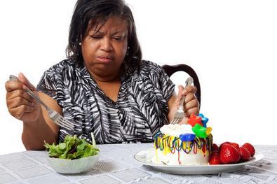 manger de la salade pour maigrir pas si facile psychotherapie hypnotherapie coaching. Black Bedroom Furniture Sets. Home Design Ideas