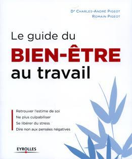 F.Duval-Levesque thérapeute en psychothérapie, addiction, dépendance, boulimie, hyperphagie, dépression, coach, conférencier, écrivain