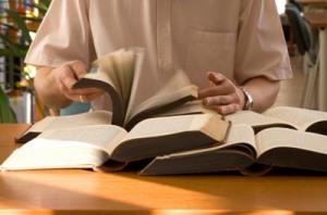 Comment doubler - au minimum - votre vitesse de lecture
