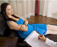 psychotherapie-est-souvent-utile-1458517