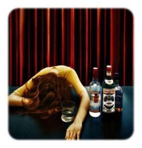 alcool, sevrage, F.Duval-Levesque psychopraticien certifié, coach, addiction, dependance, boulimie, depression, cancer1