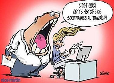 burn out, estime de soi, F.Duval-Levesque, thérapeute en psychothérapie, psychopraticien certifié & coach, addiction sexuelle, boulimie, hyperphagie