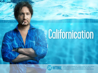 californication, Duval-Levesque, thérapeute en psychothérapie, psychopraticien certifié, sophrologue, EMDR & coach, addiction sexuelle, alccolisme, boulimie, hyperphagie, rupture, mal-être