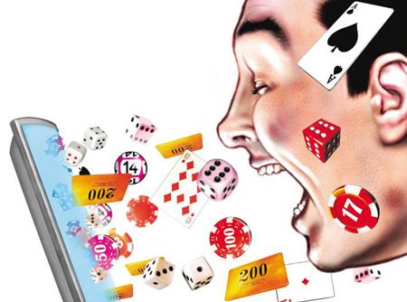 Poker en ligne nederland guirlande -