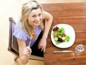 sport+diététique