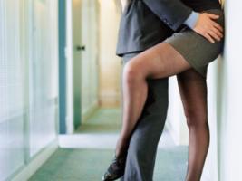 hypersexualite-trouble-psychologique-ou-mode-de-vie-F.Duval-Levesque psychopraticien certifié, coach, formateur, addiction, phobie, dependance, boulimie, depression, cancer, couple1