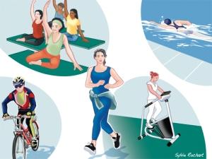 les-bienfaits-que-peut-procurer-toute-activite-physique