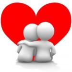 couple-heureux