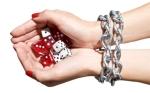 gambling-addict, bien-etre, estime de soi, F.Duval-Levesque, therapeute en psychotherapie, psychopraticien certifie & coach, addiction sexuelle, boulimie, hyperphagie