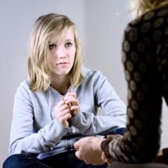 boulimie, f-duval-levesque-psychotherapie-psychopraticien-hypnotherapeute-emdr-sophrologie-coach-formateur-addiction-dependances-boulimie-depression