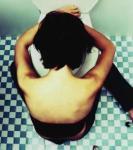 Boulimie, F.Duval-Levesque psychopraticien, spécialiste addictions, mal-être, soutien psy longues maladies,  coach
