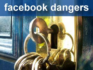 facebook-privacy-danger