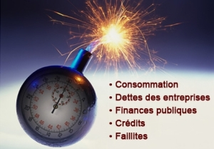 bombe-chute-economie-mondiale
