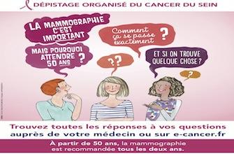 L'affiche de la campagne Octobre rose 2013, F.Duval-Levesque, psychotherapie, coach, psychopraticien, addiction, dependance, depression, mal-etre, soutien psy