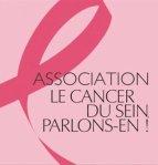 cancer-du-sein, F.Duval-Levesque, psychotherapie, coach, psychopraticien, addiction, dependance, depression, mal-etre, soutien psy