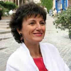 courage de Dominique Bertinotti