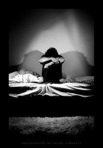 depression, F.Duval-Levesque, psychotherapie, coach, psychopraticien, addiction, dependance, depression, mal-etre, soutien psy