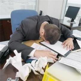 Stress-Management, F.Duval-Levesque, psychotherapie, coach, psychopraticien, addiction, boulimie,  dependance, depression, mal-etre, soutien psy