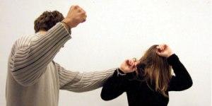 Violence-physique-F.Duval-Levesque, psychotherapie, coach, psychopraticien, addiction, boulimie,  dependance, depression, mal-etre, soutien psy