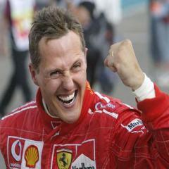 Formule 1-F1-champion-Michael-Schumacher, -hypnose-f-duval-levesque-psychotherapie-coach-psychopraticien-hypnose-emdr-sophrologie-addiction-dependance-depression-mal-etre-soutien-psy-boulimie-addiction-sexu