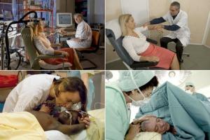hypnose, f-duval-levesque-psychotherapie-coach-psychopraticien-addiction-dependance-depression-mal-etre-soutien-psy-boulimie-addiction-sexuelle