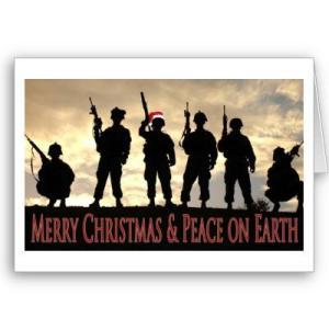 Je redoute Noël, car nos tensions familliale sont alors à vifs !