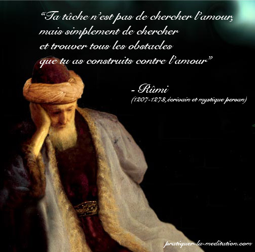 rumi-citation-hypnose, f-duval-levesque-psychotherapie-coach-psychopraticien-EMDR, sophrologie, addiction-dependance-depression-mal-etre-soutien-psy-boulimie-addiction-sexuelle