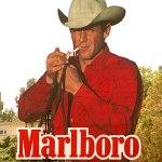 marlboro-man-400x400
