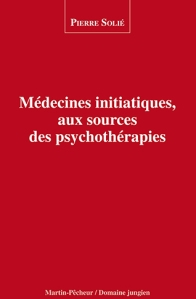 medecine-initiatique