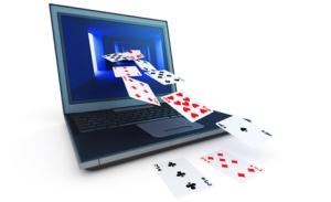 -hypnose-f-duval-levesque-psychotherapie-coach-psychopraticien-hypnose-emdr-sophrologie-addiction-dependance-depression-mal-etre-soutien-psy-boulimie-addiction-sexuelle, poker, jeux en ligne