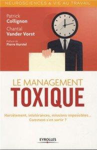 Le Management toxique, f-duval-levesque-psychotherapie-coach-psychopraticien-hypnose-emdr-sophrologie-addiction-dependance-depression-mal-etre-soutien-psy-boulimie-addiction-sexuelle 1