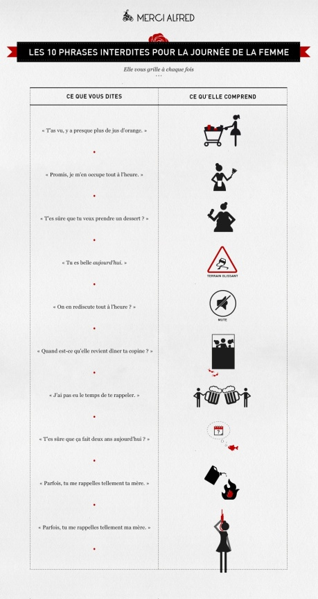 chiffre_infographie_780