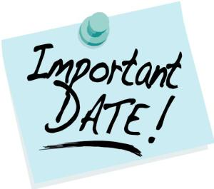 important-date2