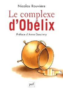 Le complexe d'Obelix
