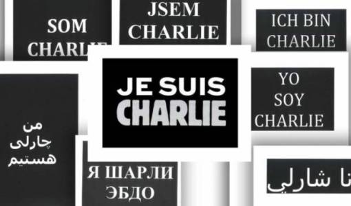 je-suis-charlie-