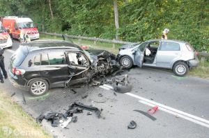 accident-entre-voitures-saint-firmin