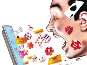 addiction jeux en ligne